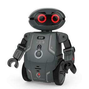 Robot Maze Breaker 12 Cm Alto 88044