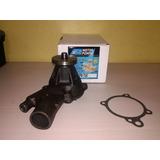 Bomba Agua Chevrolet C10/nova Motor 250