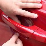 4 Protectores Para La Pintura De Tu Auto Manija