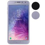 Samsung Galaxy J4 2018 4g Wifi 13mp 16gb Nuevo Envio