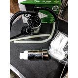 Kit Filtro Completa Pila Gasolina Silverado Tahoe Triton 5.3