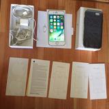 Iphone 6 De 16 Gb P24re314cio98 De Rerg20alo
