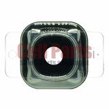 Vidro Lente Camera Samsung I9060 I9063 Grand Neo Duos + Nota