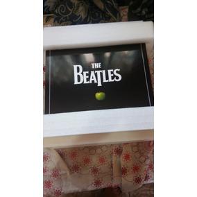 The Beatles - Stereo Vinyl - 16 Lp