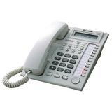 Telefono Conmutador Panasonic Kx-t7730 Pbx Planta Telefonica