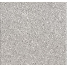 Ceramica Cortines 30x45 Basalto Gris 1ª