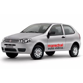 Parabrisa Fiat Palio Vidro Da Frente Dianteiro