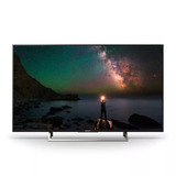 Tv Led Sony Smart 60
