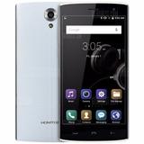 Celular Homtom Ht7 1gb 8gb 5.5 Garantia Xiaomi Umi Baratos