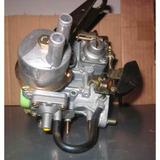 Carburador Caribe 1.6 Y 1.7 Bocar
