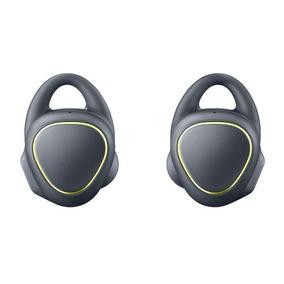 Audífonos Samsung Gear Iconx 4 Gb Negro Sm-r150nzkacho