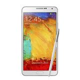 Samsung Galaxy Note 3 Duos 16gb Branco Desbloqueado Com Gara