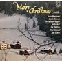 Cd Merry Christmas Nana Mouskouri Demis Roussos The Swingle