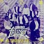 Cd Grupo Latino Atrevete Promo