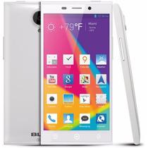 Blu Life Pure Xl L260l 32gb Smartphone