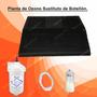Planta Ozono Dispensadores Enfriador Agua Elimine Botellon
