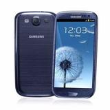 Samsung Galaxy S3 I9300 - Refabricado Personal - Gtia