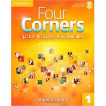 Four Corners 1 Student