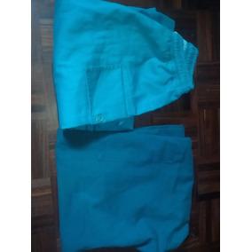 Mono Quirurgico 2 Pantalon Al Precio De 1