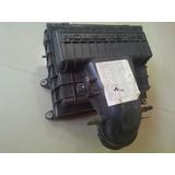 Sensor Maf Filtro Aire Triton Motor Importado 5.4