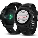 Monitor Cardíaco Garmin Forerunner 935 Gps - Lacrado