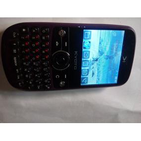 Telefono Kyoto Dual Sim Q12