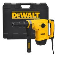 Martillo Demoledor Hexagonal 17mm 1050w Dewalt D25811k Dewal