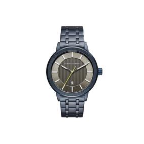 Reloj Armani Exchange Modelo: Ax1458 Envio Gratis