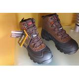 Zapatos De Seguridad V-85
