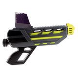 Pistola De Juguete Xploderz Stinger Original Nextpoint
