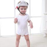 Sonolife Casco Protector Para Bebe Gatear Y Primeros Pasos