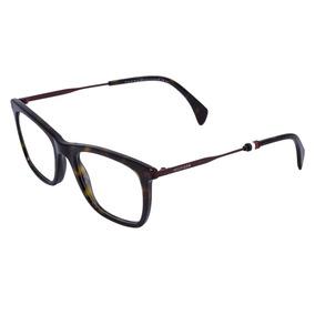 c5ddedc2f74a3 Oculos Da Taciele Alcolea Armacoes - Óculos em Santa Catarina no ...