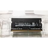 2 Memorias Nuevas- Imac 4gb 1rx16 Pc4-2400-sc0-11 Sk Hynix