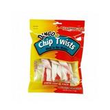 Dingo Dingo Chip Twist 6pk
