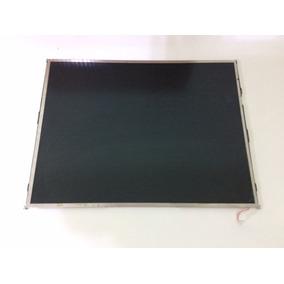Tela Lcd Para Notebook Ibm Thinkpad T43 2668