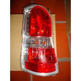 Stop Chevrolet N200 Cualquier Lado
