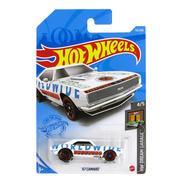 Carrinho Hot Wheel À Escolha - Edição Dream Garage - Mattel
