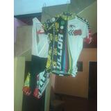 Uniformes Ciclismo Androni Giocattoli - Bicicletas y Ciclismo en ... a244dd6eb7255