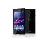 Xperia Sony Z1s