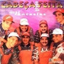 Cd Grupo Cabeça Feita - Mil Fantasias