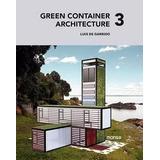 Casas Prefabricadasy Modulos Containers Isopaneles
