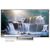 Sony Bravia Kd55xe9305 55 Inch 4k Ultra Hd Hdr Smart Led