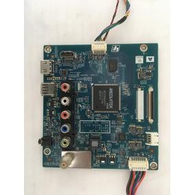 Tarjeta Main Kdl-50r450a Para Tv Sony