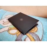 Dell Latitude Core I5-8250u,16gb Ddr4, 512gb Ssd,seminueva