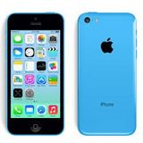 Apple Iphone 5c 8gb Garantia Apple Brasil Pronta Entrega