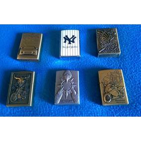 Encendedores Antiguos,importados$ X Unidad,consulte