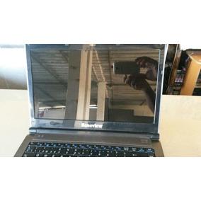Laptop Soneview N1410 Por Partes Para Repuesto.