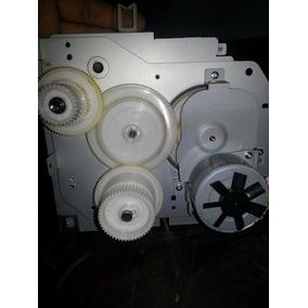 Repuestos Xerox 3200