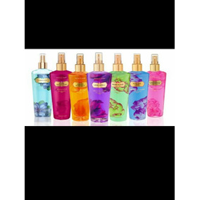 Splash Victoria Secret 250ml !!oferta!! !!oferta!!
