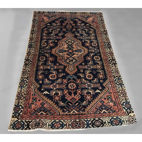Tapetes chinos antiguos en mercado libre m xico for Jarrones persas